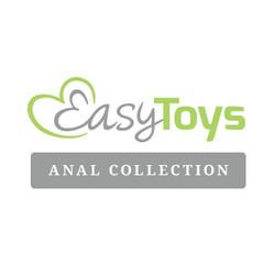 Easytoys - Anal Collection