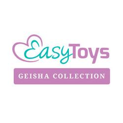 Easytoys - Geisha Collection