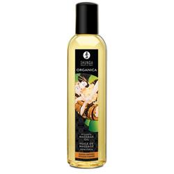 Massage Öle
