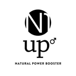 N1 up