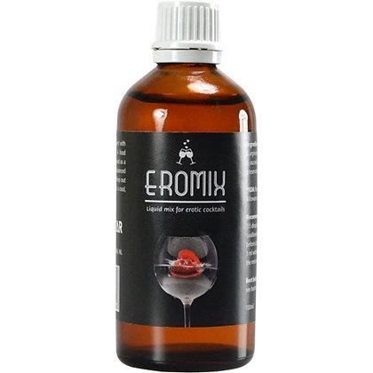 Morningstar - Eromix - 100 ml