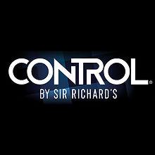 control-sir-richards.jpg