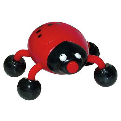 You2Toys - Beetle Massage Tool