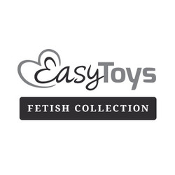 Easytoys - Fetish Collection