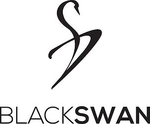 Black Swan logo vertical_web.png