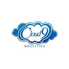 cloud-9.jpg