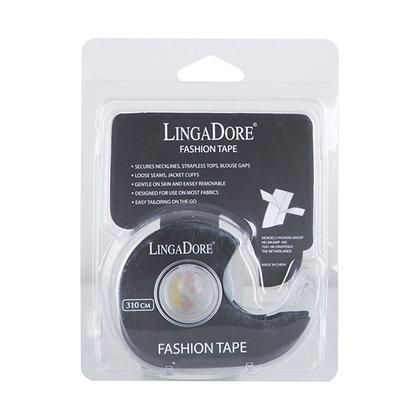 LingaDore - Transparentes Fashion Tape