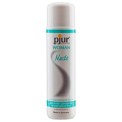 Pjur - Woman Nude - 100 ml