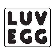 luv-egg.jpg