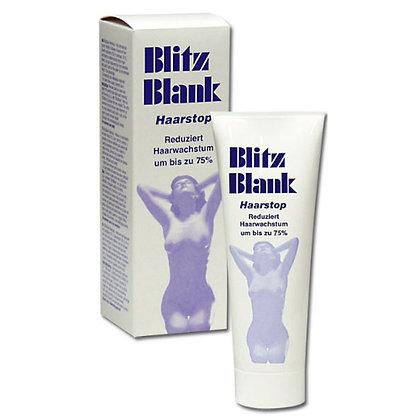 You2Toys - BlitzBlank Haarstop - 80 ml
