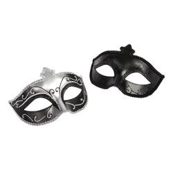 Damen - Masken