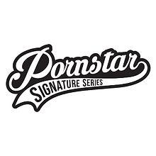 pornstar_signature_series.jpg