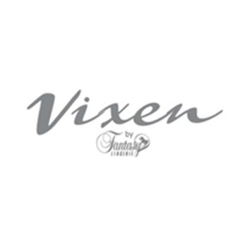 Vixen Lingerie