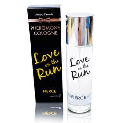 Parfüms und Pheromone