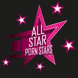 All Star Porn Star