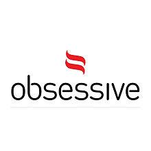 obsessive.jpg