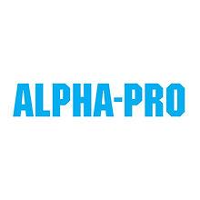 alpha-pro.jpg