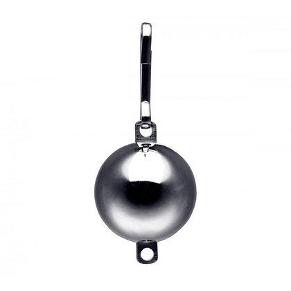 Master Series - Oppressor's Orb - Gewicht zum Befestigen