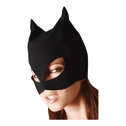 Bad Kitty - Cat Mask