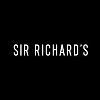 Sir Richard's