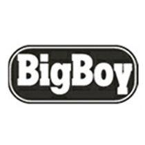 Big Boy hat eine Creme entwickelt, womit du einen unglaublich großen und dicken Penis bekommst. Der Grund dafür ist, dass der Penis sich leichter mit Blut füllt. Dank dieser Creme ist die Erektion auch langer anhaltend. Sehr gut also für einen langen Spieleabend und darum auch sehr beliebt bei Männern.