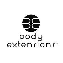 body_extenions.jpg