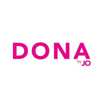 Dona by Jo