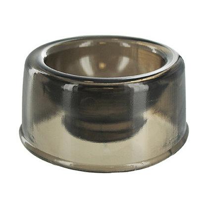 Size Matters - Zylinder Komfort Verschluss - Penispumpen-Accessoire