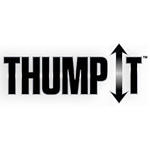 thump_it.jpg