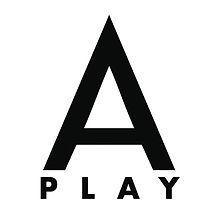 a-play.jpg