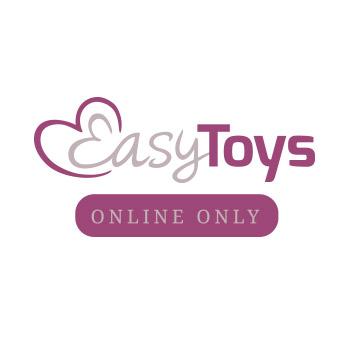 Easytoys - Online Only
