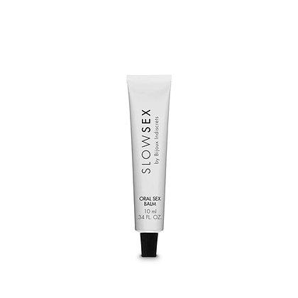 Bijoux Indiscrets - Oralsex Balsam - 10 ml