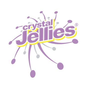 Crystal Jellies