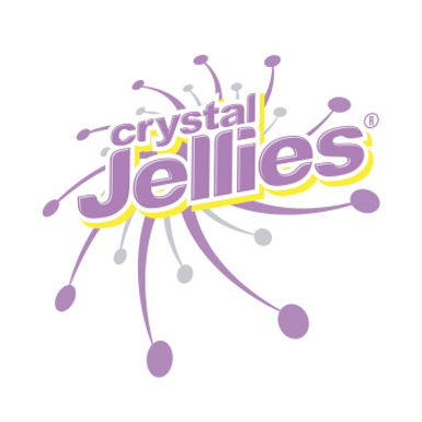 Crystal Jellies