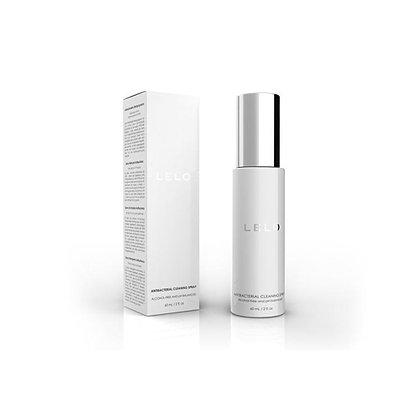 LELO - Antibacterial Cleaning Spray - 60 ml