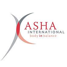 Asha International bietet Jedem die Möglichkeit, das Liebesspiel so angenehm wie möglich zu gestalten. Mit einem ansprechenden Sortiment voll mit Gleitmitteln, Massageölen und Kondomen fühlt es noch besser um intim zu sein.