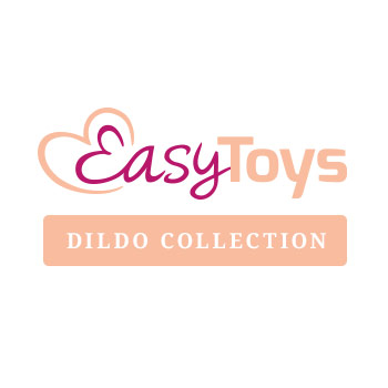 Easytoys - Dildo Collection