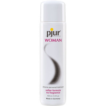 Pjur - Woman Bodyglide - 100 ml