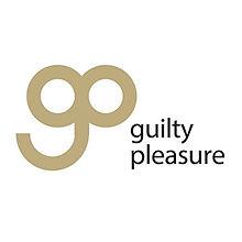 Guilty Pleasure - Eine aufsehenerregende Marke im BDSM-Bereich. Mit aufreizender Mode und anregendem Zubehör. Das Label verwendet sehr hochwertige Materialien. Die Auswahl lässt bei Anfängern, wie auch Fortgeschrittenen keine Wünsche offen. Hervorzuheben ist die Latex/Datex-Bekleidung. Durch eine Stoffschicht auf der Innenseite entfällt das anstrengende An- und Ausziehen, arbeiten mit Talkum o.Ä. Ein Komfort, den man - einmal erlebt - nicht missen möchte.