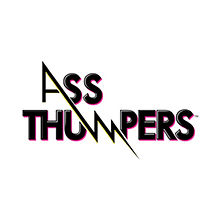 ass_thumpers.jpg