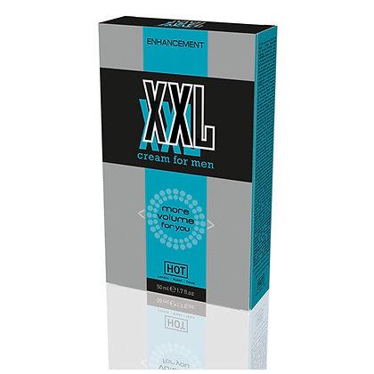 HOT - Enhancement XXL Creme - 50 ml