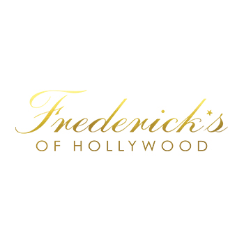 frederick´s of Hollywood