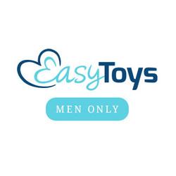 Easytoys - Men Only
