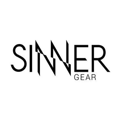 Sinner Gear