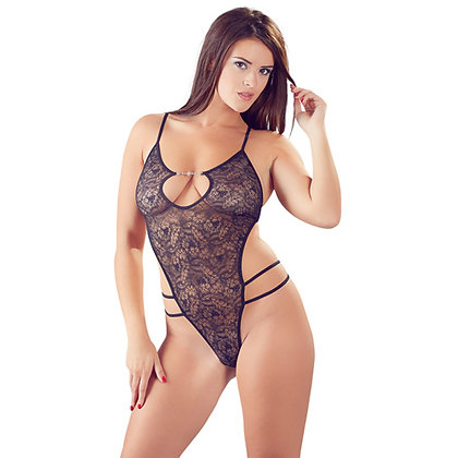 Cottelli Collection - Riobody