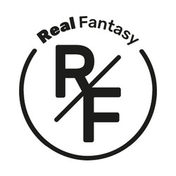 Real Fantasy