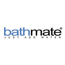Bathmate hat viele Sorten Penisvergrößerer. Die Produkte werden in England entwickelt und sind sehr beliebt bei Männern die sich unsicher sind über die Länge ihres Penis.