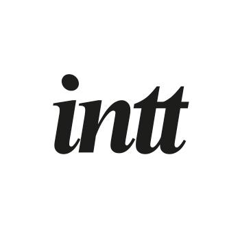 INTT Cosmetics