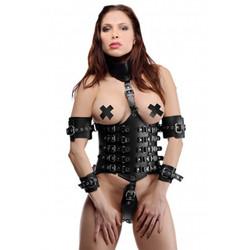 Bondage Harness