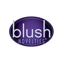 Die Lovetoys von Blush Novelties werden Dir unvergleichliche Momente bescheren! Überzeug Dich einfach selbst und bestell sie Dir günstig & diskret bei Sindabel.